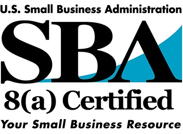 Small Business Administration 8(a) Certification