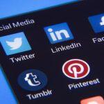 Social Media Marketing With Linkedin