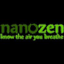 Nanozen