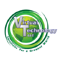 Virtual Technology, LLC