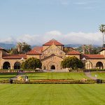 Stanford Prison Advocacy Project