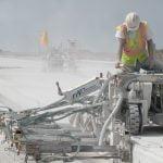 OSHA Wants Your Opinion on Silica