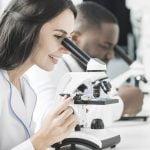 Analyzing Lab Results