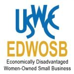 USWCC Economically Disadvantaged Women-Owned Small Business