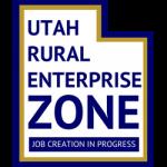 Utah Rural Enterprise Zone