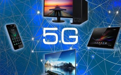 How Fast is 5G: All You Need to Know