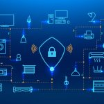 Choosing The Right Industrial Wireless Technology